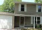 Foreclosed Home in Barnhart 63012 7009 ALBERMARLE CT - Property ID: 3316618