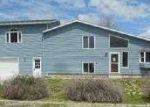 Foreclosed Home in Belgrade 59714 413 AL DR - Property ID: 3316646
