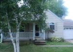 Foreclosed Home in Massillon 44646 1022 TAGGART ST NW - Property ID: 3316737