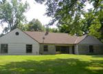 Foreclosed Home in Independence 44131 550 E PLEASANT VALLEY RD - Property ID: 3316742