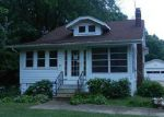 Foreclosed Home in Akron 44306 1942 FAYE RD - Property ID: 3316748