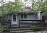 Foreclosed Home in Youngstown 44511 3230 REDGATE LN - Property ID: 3316752