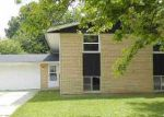 Foreclosed Home in Fairborn 45324 5306 WAVERLY ST - Property ID: 3316773