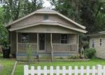 Foreclosed Home in Akron 44310 620 EVANS AVE - Property ID: 3316797