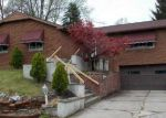 Foreclosed Home in Akron 44313 514 CLEARBROOK DR - Property ID: 3316873