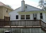 Foreclosed Home in Warren 44483 820 COMSTOCK ST NW - Property ID: 3316896