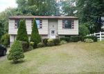 Foreclosed Home in Warren 44485 3494 WILLIAMSBURG ST NW - Property ID: 3316934