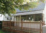 Foreclosed Home in Akron 44314 2801 STOCKTON ST - Property ID: 3316957