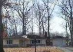 Foreclosed Home in Canfield 44406 285 DEER TRAIL AVE - Property ID: 3317083