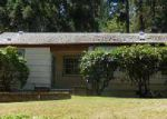 Foreclosed Home in Eugene 97405 3092 WHITBECK BLVD - Property ID: 3317179
