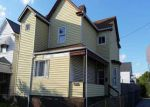 Foreclosed Home in Washington 15301 1400 ALLISON AVE - Property ID: 3317220