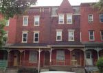 Foreclosed Home in Harrisburg 17104 1331 KITTATINNY ST - Property ID: 3317313