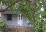 Foreclosed Home in York Springs 17372 2415 COUNTY LINE RD - Property ID: 3317446