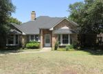 Foreclosed Home in Desoto 75115 1413 SAGEWOOD DR - Property ID: 3317575