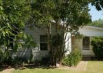 Foreclosed Home in Desoto 75115 221 CHOWNING DR - Property ID: 3317613