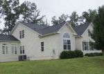 Foreclosed Home in Palmyra 22963 399 JUSTIN DR - Property ID: 3317771