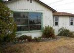 Foreclosed Home in Bremerton 98312 4145 W G ST - Property ID: 3317849