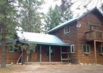 Foreclosed Home in Leavenworth 98826 12361 SHUGART FLATS RD - Property ID: 3317876