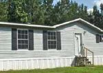 Foreclosed Home in Odenville 35120 49 FOREST PARK - Property ID: 3318211