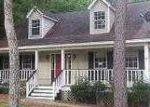 Foreclosed Home in Daphne 36526 160 FAIRWAY DR - Property ID: 3318219