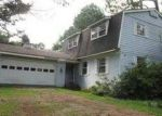 Foreclosed Home in Livingston 35470 118 WHITFIELD AVE - Property ID: 3318252