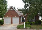 Foreclosed Home in Newnan 30265 60 LINKS CT - Property ID: 3318537