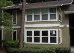 Foreclosed Home in Atlanta 30342 5141 ROSWELL RD UNIT 3 - Property ID: 3318549