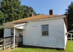 Foreclosed Home in Covington 30014 6 MULBERRY ST - Property ID: 3318581
