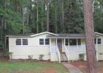 Foreclosed Home in Snellville 30039 4592 AMY RD - Property ID: 3318593