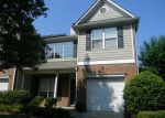 Foreclosed Home in Lawrenceville 30044 9 OAK GREEN DR - Property ID: 3318632