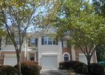 Foreclosed Home in Norcross 30093 5865 TERREMONT CIR - Property ID: 3318652