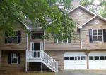 Foreclosed Home in Cartersville 30120 15 TEAL CT SW - Property ID: 3318701
