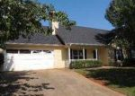 Foreclosed Home in Covington 30016 55 DOVES NEST - Property ID: 3318707
