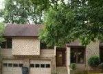 Foreclosed Home in Lawrenceville 30044 640 PADEN MILL TRL - Property ID: 3318709