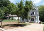 Foreclosed Home in Atlanta 30315 2196 PRYOR RD SW - Property ID: 3318738