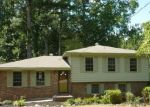 Foreclosed Home in Morrow 30260 5291 LAUREL CIR - Property ID: 3318764