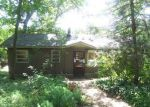 Foreclosed Home in Wonder Lake 60097 4706 W LAKE SHORE DR - Property ID: 3318845