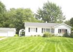 Foreclosed Home in Matteson 60443 20021 KEYSTONE AVE - Property ID: 3318896