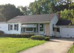 Foreclosed Home in Mchenry 60050 3916 MAPLE AVE - Property ID: 3318935