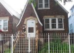Foreclosed Home in Chicago 60623 3015 S KEELER AVE - Property ID: 3318956