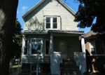 Foreclosed Home in Chicago 60632 5140 S CHRISTIANA AVE - Property ID: 3319023