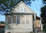 Foreclosed Home in Chicago 60619 7321 S EVANS AVE - Property ID: 3319101