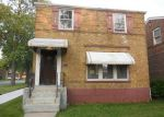 Foreclosed Home in Chicago 60643 10001 S SANGAMON ST - Property ID: 3319110