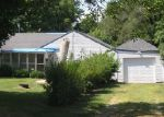 Foreclosed Home in Rock Falls 61071 2806 PINE ST - Property ID: 3319119