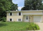 Foreclosed Home in Montgomery 60538 12 E ALDON CT - Property ID: 3319215