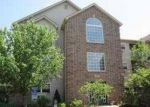 Foreclosed Home in Richmond 60071 340 CUNAT BLVD APT 3F - Property ID: 3319421