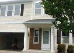 Foreclosed Home in Montgomery 60538 1721 IVY CT - Property ID: 3319446