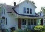 Foreclosed Home in Paris 40361 6 CAMERON ST - Property ID: 3319767