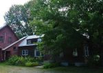 Foreclosed Home in Rumford 4276 1381 ROUTE 2 - Property ID: 3319897