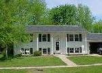 Foreclosed Home in Midland 48642 405 HOLLYBROOK DR - Property ID: 3320134